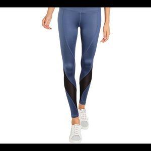 BCBG Active Legging